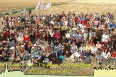 29. LPP - 2007