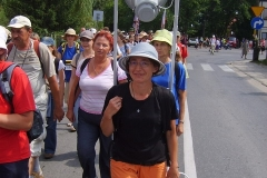 2007_1_07