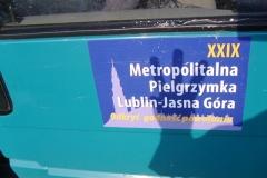 2007_1_34