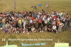 31. LPP - 2009