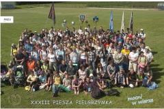 33. LPP - 2011